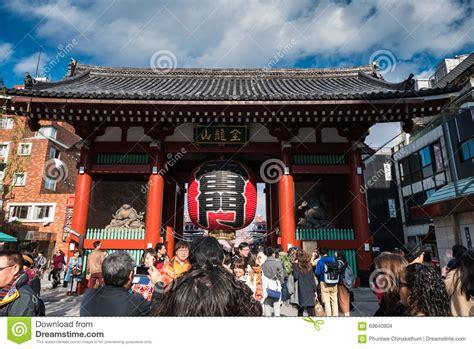 colorful firework sensoji temple asakusa kaminarimon thunder gate of sensoji temple tokyo