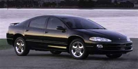 motor auto repair manual 2003 dodge intrepid parental controls dodge intrepid concorde 2003 lh parts catalog download manuals a
