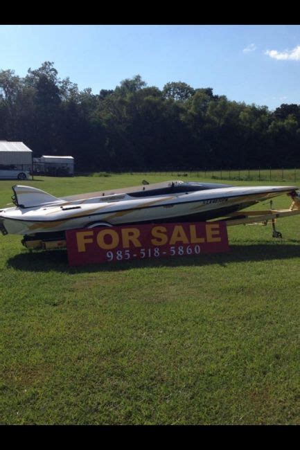 blue wave boats for sale in mississippi 2005 hydro stream venom boats other for sale in louisiana