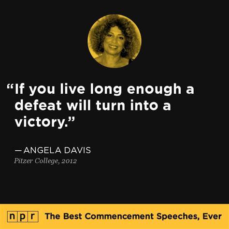 angela davis goodreads 17 best images about angela davis on pinterest nelson