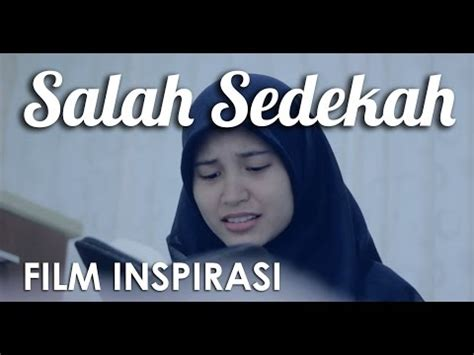 film pendek hello goodbye film pendek salah sedekah daqu movie hello hijabers