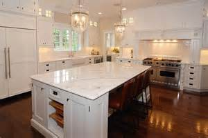 Gorgeous Kitchen Designs The 25 Most Gorgeous White Kitchen Designs For 2016