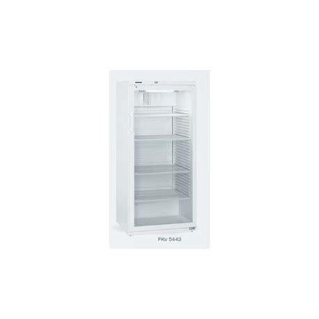 armoire positive liebherr armoire positive liebherr 365 litres blanche