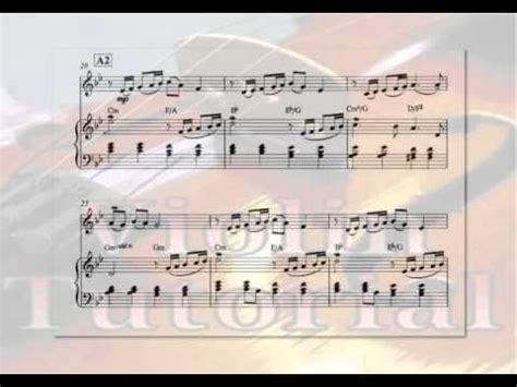 secret we the piano adagio from the secret garden violin sheet