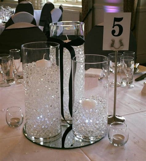 como hacer centros de mesa economicos para bautizo lo ultimo en centros de mesa para bautizos economicos elegantes