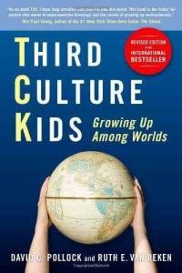 Third Culture Kid Essay by Byes Are For Leavers And Stayers Expat Since Birtha By A Multilingual Expat Since