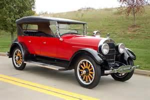 1924 Cadillac For Sale 1934 Cadillac Phaeton 1925