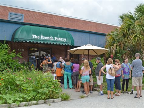 The Pantry Jacksonville Florida by The Pantry A Popular Jacksonville Restaurant Sold
