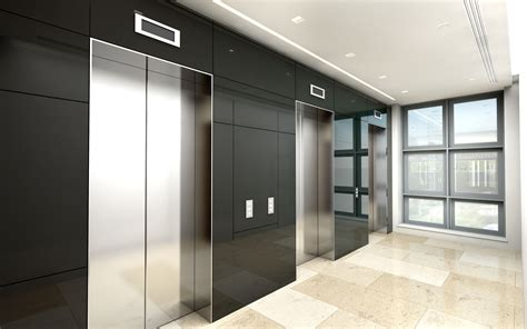 Modern Home Decor Pictures by Grand Canal Plaza Lift Lobby Digital Dimensions