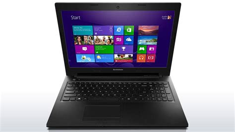 Laptop Lenovo G400s I5 new lenovo g400s i5 3230m gamer notebook laptop black w8 kuala lumpur end time 8