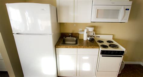 hotel rooms with kitchens hotels with kitchens hometuitionkajang