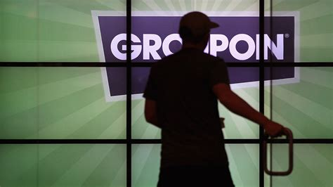 groupon haircut ct groupon to cut 1 100 jobs pull out of 7 countries