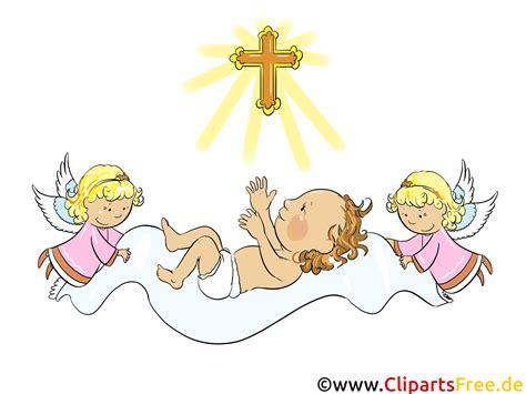 Clipart Battesimo B 233 B 233 Clip Arts Gratuits Bapt 234 Me Illustrations Bapt 234 Me