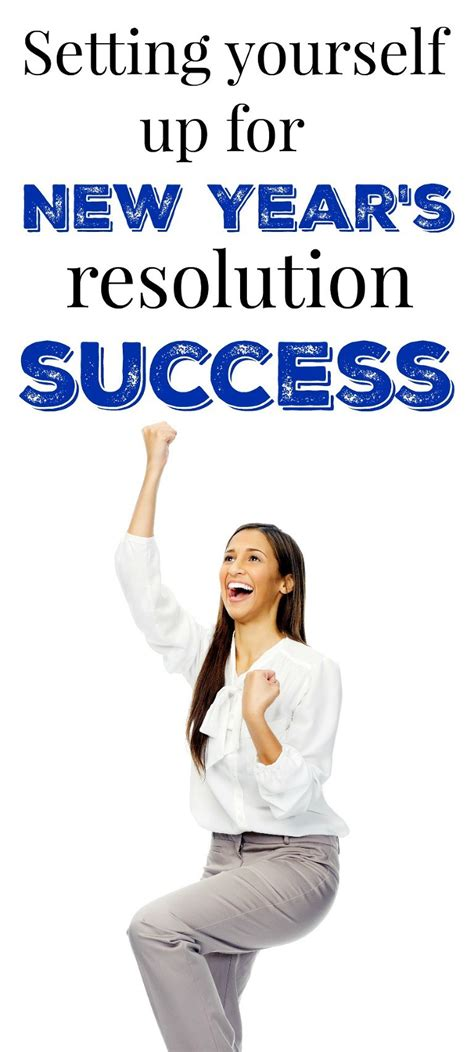 set up for success a veteran s guide to re acclimation books yourself new years 28 images 15 inspiring images to