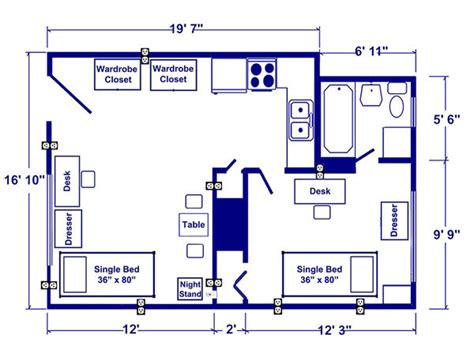 laundromat floor plans laundry room plans free 187 design and ideas