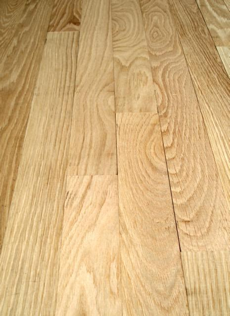 Unfinished White Oak Flooring Henry County Hardwoods Unfinished Solid White Oak Hardwood Flooring Select 3 4 Inch Thick X 2 1