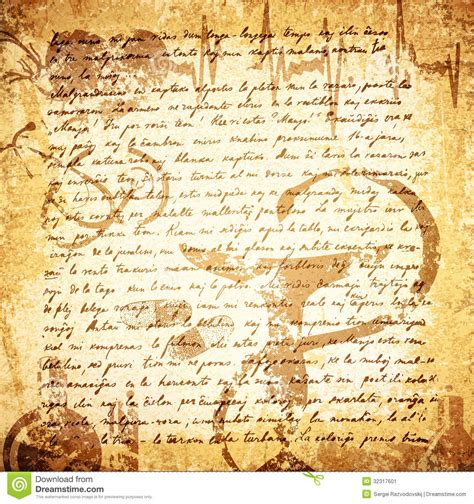 old vintage images antique love letters wallpaper wallpapersafari