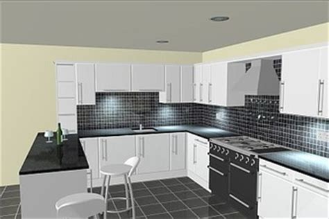 bedroom design software nexuscad 3d design software gallery vr kitchen design