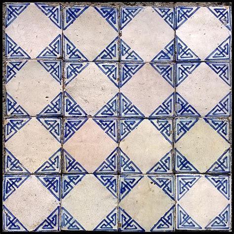 piastrelle napoletane la riggiola mattonelle antiche gt gt trovapavimenti it