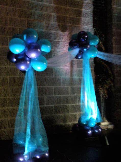 themes for college dances 8th grade dance ideas diy pinterest