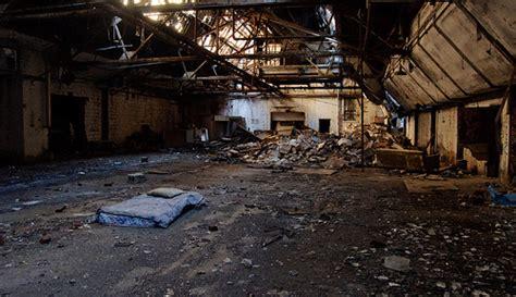 ghetto bedroom ghetto bedroom flickr photo sharing