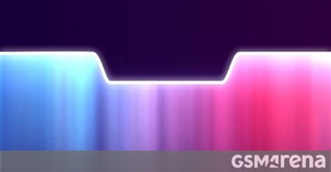 screen protector hints at a notch in the huawei p20 pro's