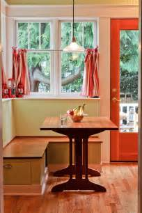 table ikea decorating ideas images kitchen craftsman design useful storage digsdigs