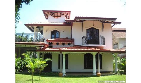buying the lease on my house getmyland com house for rent lease in negombo house for rent from akkarapanaha