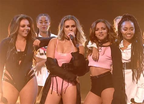 my x factor mix debut shout out to my ex on x factor