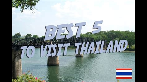 places  visit thailand visit indonesia youtube