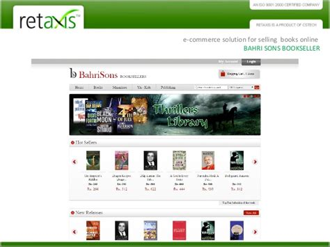 website layout design books ecommerce website design sell online books e commerce