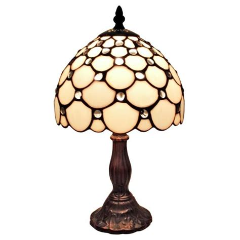 amora lighting tiffany l amora lighting 14 in tiffany style tulips l