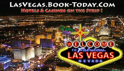 las vegas books las vegas hotels travel deals cheap motels on the