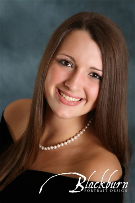 graduation drape for photos high school senior portraits saratoga can you do the
