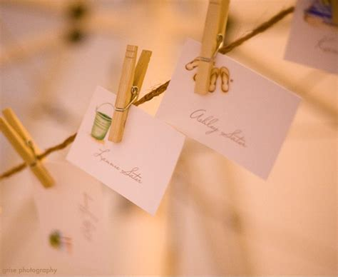 how to write wedding reception place cards wedding place cards etiquette mospens studio