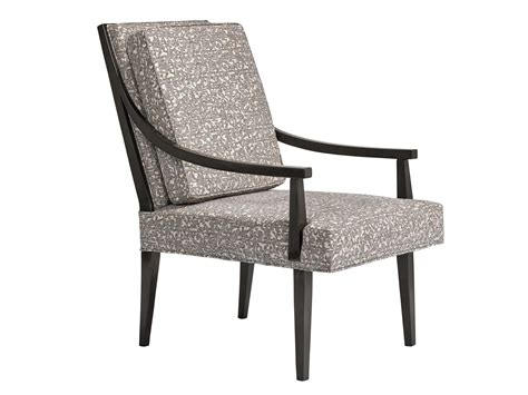 protege chaise chaise loungers living room amazing of