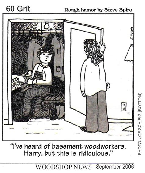 woodworking puns woodworking jokes pictures to pin on pinsdaddy