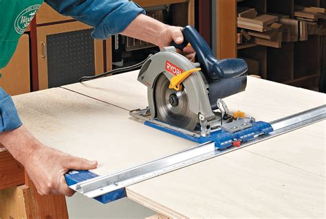 kreg rip cut for circular saws my home my style