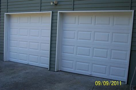 kitsap garage door co bremerton wa 98312 angies list