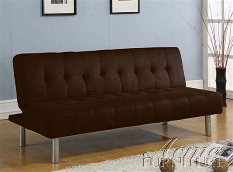 futon for less futons for less roselawnlutheran
