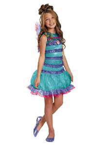 child winx club classic bloom costume halloween costume ideas 2016