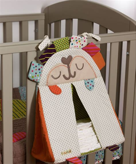 mamas papas nappy stacker once 44 best baby images on 6 mo 6 months and baby rooms