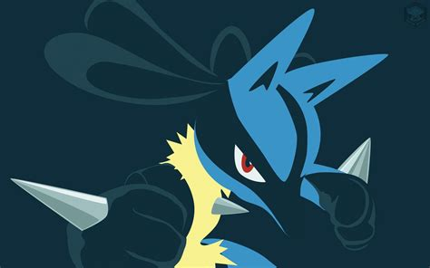 anime wallpaper hd imgur lucario wallpapers wallpaper cave