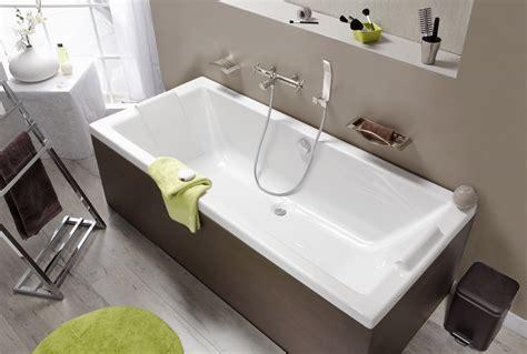 baignoire et combin礬e baignoire rectangulaire dos prefixe rectangulaire