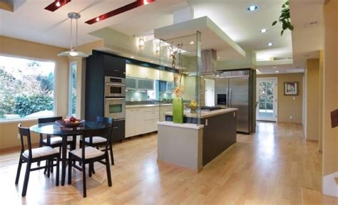 modern design victorian home the modern alno kitchen in 1895 victorian house at old