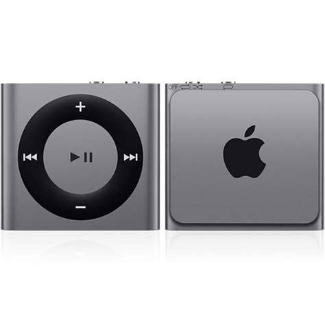mp3 shuffle mini player votre mp3 t0310 apple ipod shuffle 2 go space gray lecteur mp3 ipod