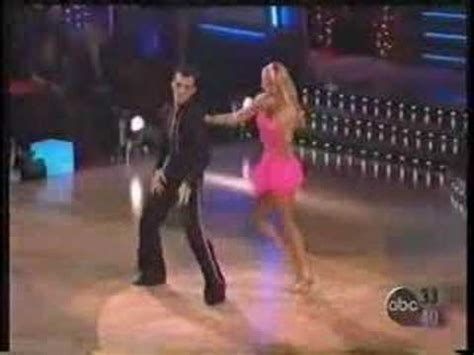 stacy keibler dwts youtube stacy keibler videos