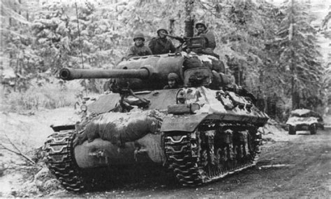 s tank destroyers images of war books m36 jackson single batch of 50 kits 10 and free