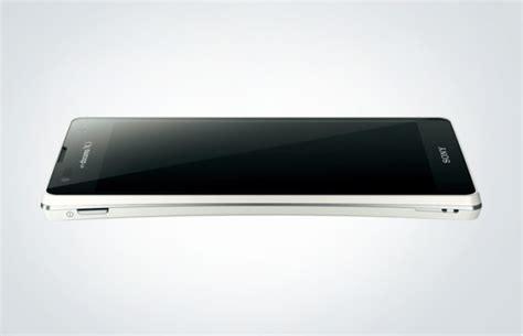 Hp Sony Xperia Gx So 04d sony xperia gx so 04d pictures sony xperia gx so 04d images sony mobile phones
