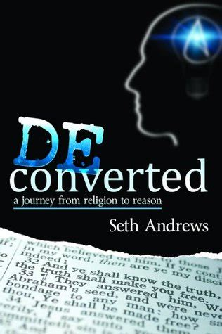second an atheist s journey to spirituality books atheism books